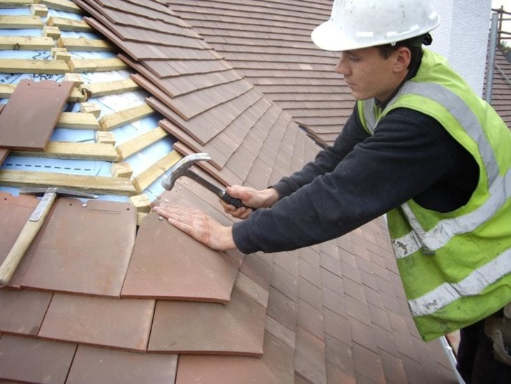 Roofing - Everything You Need To Know About Roofing Companies