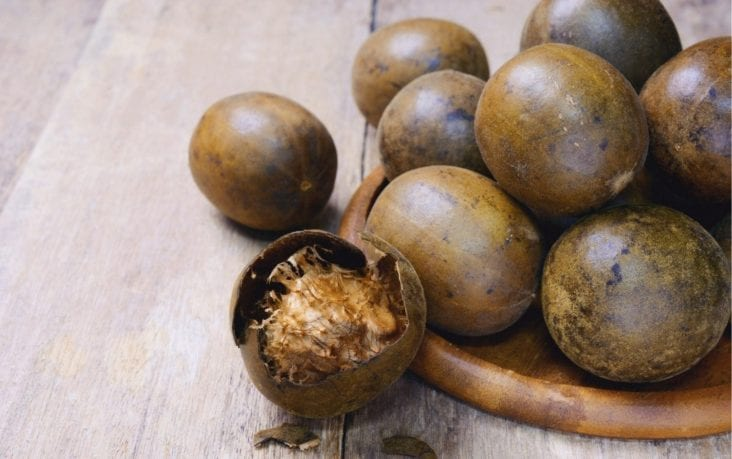 Is Monk Fruit Really A Superfood?