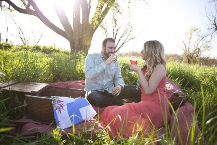Rural Dating