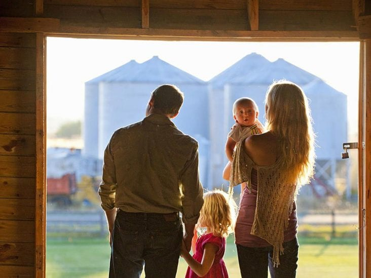 3 Easy Financial Tips That Will Help Your Farm
